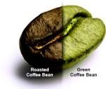 roasted-coffee-bean-300x2551.jpg