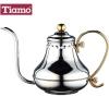 31040035 Tiamo HA8561 宮廷壺 (420mL)