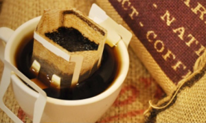 Drip Coffee Pic