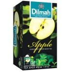 42010112 Dilmah帝瑪 蘋果紅茶 (20入)