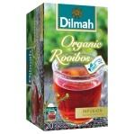 42010131 Dilmah帝瑪 南非國寶茶 (20入)