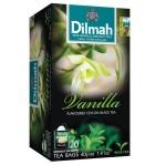 42010151 Dilmah帝瑪 香草茶 (20入)